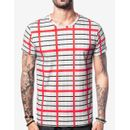 2-T-SHIRT-INTERSECTIONS-103898