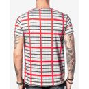 3-T-SHIRT-INTERSECTIONS-103898