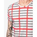 4-T-SHIRT-INTERSECTIONS-103898