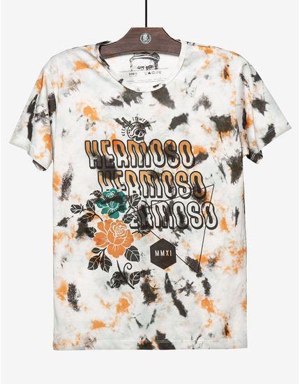 1-t-shirt-hermoso-tie-dye-103986