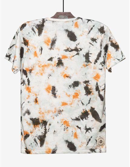 2-t-shirt-hermoso-tie-dye-103986