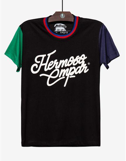 1-t-shirt-manga-colorblock-preta-103976