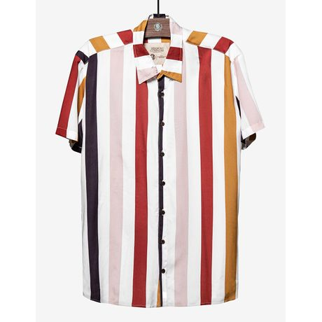1-camisa-listra-vertical-rhode-island-200487