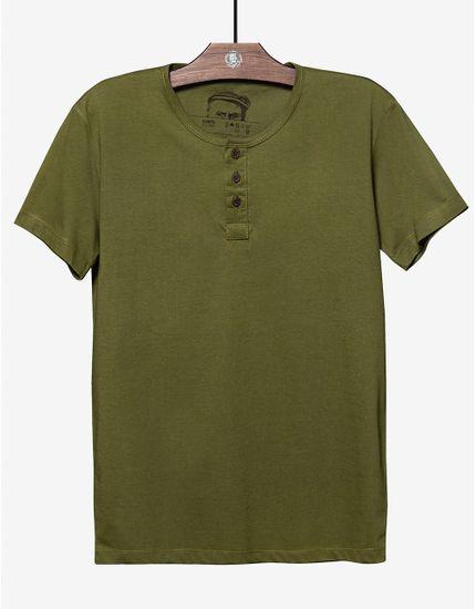 1-t-shirt-henley-musgo-103840