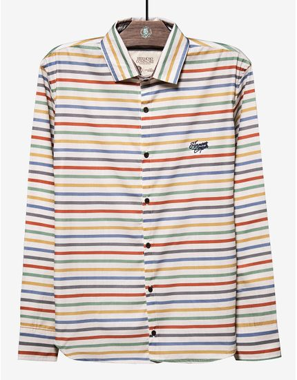 1-camisa-listrada-200486