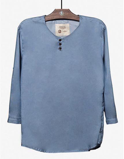 1-bata-azul-200494