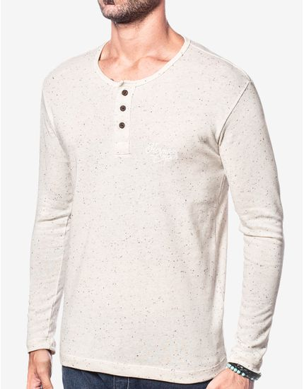 1-t-shirt-henley-manga-longa-branca-botone-104103