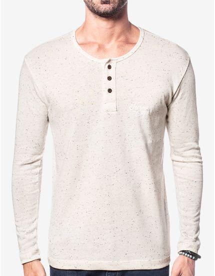 2-t-shirt-henley-manga-longa-branca-botone-104103