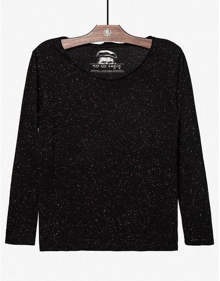 1-t-shirt-manga-longa-preta-botone-gola-canoa-104142