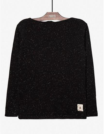 2-t-shirt-manga-longa-preta-botone-gola-canoa-104142