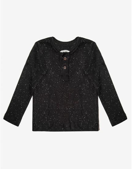 1-t-shirt-manga-longa-preta-botone-ninos-500135