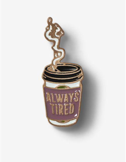 1-pin-always-tired-300478