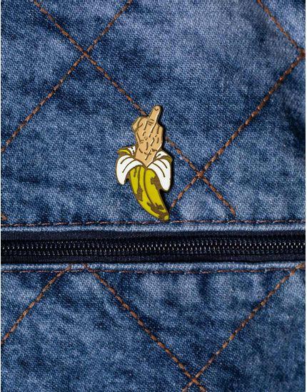 2-pin-banana-300476