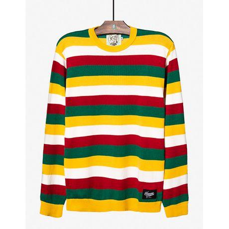1-tricot-listrado-700171