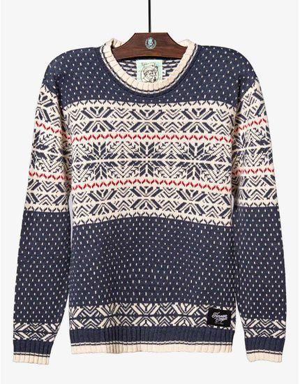 1-tricot-snow-700170