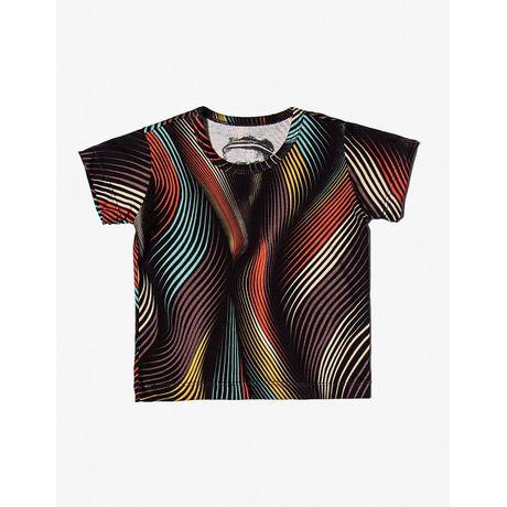 1-t-shirt-abstract-lines-ninos-500120