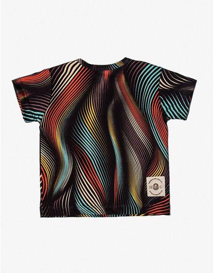 2-t-shirt-abstract-lines-ninos-500120