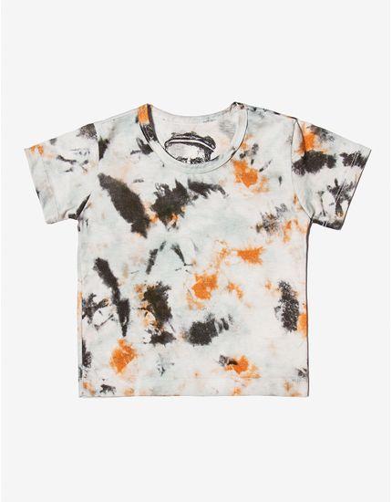 1-t-shirt-tie-dye-ninos-500115