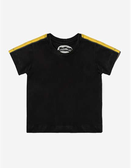 1-t-shirt-com-listras-nos-ombros-preta-ninos-500133