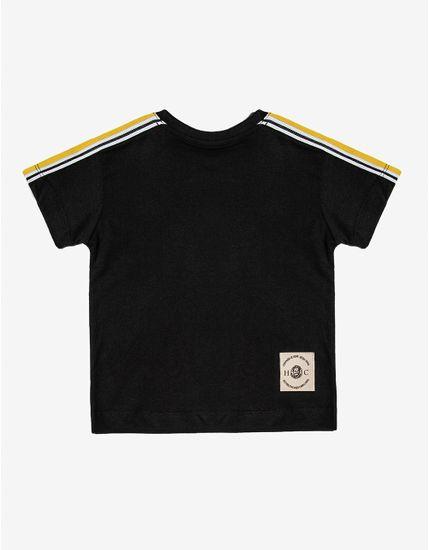 2-t-shirt-com-listras-nos-ombros-preta-ninos-500133