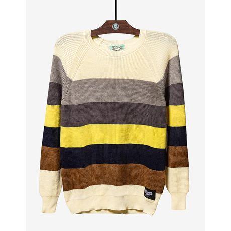 1-tricot-colorado-700169