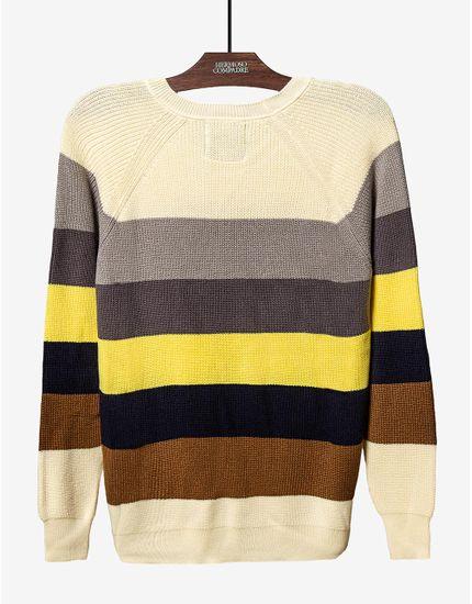 2-tricot-colorado-700169