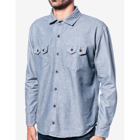 1-camisa-jeans-marmorizada-200448