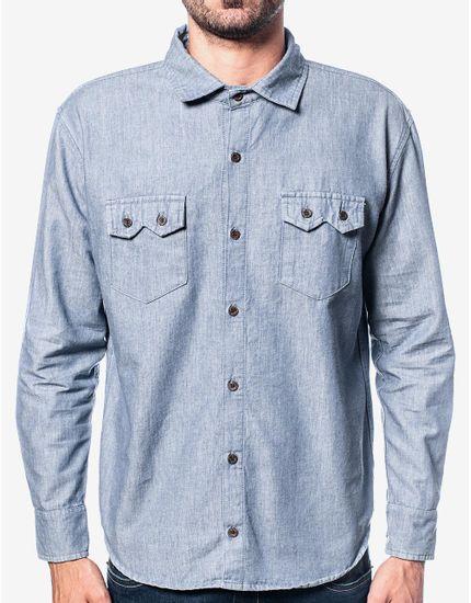 2-camisa-jeans-marmorizada-200448