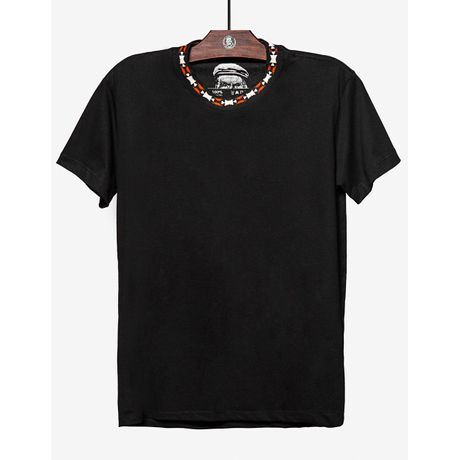 1-t-shirt-gola-etnica-preta-104024