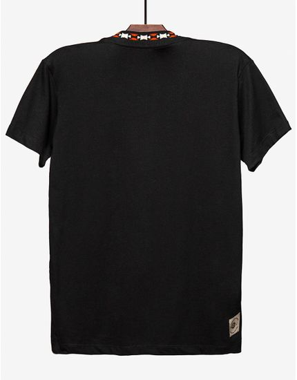 2-t-shirt-gola-etnica-preta-104024