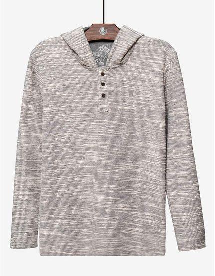 1-t-shirt-henley-manga-longa-artisan-104100