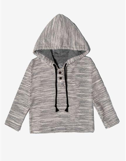 1-t-shirt-henley-manga-longa-artisan-ninos-500138