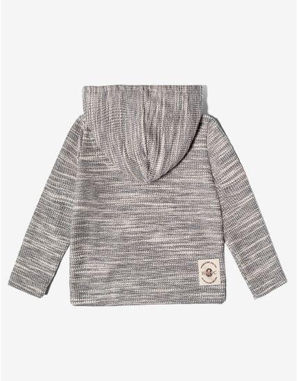 2-t-shirt-henley-manga-longa-artisan-ninos-500138