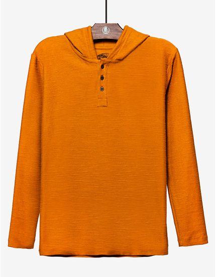 1-t-shirt-henley-manga-longa-mostarda-104098