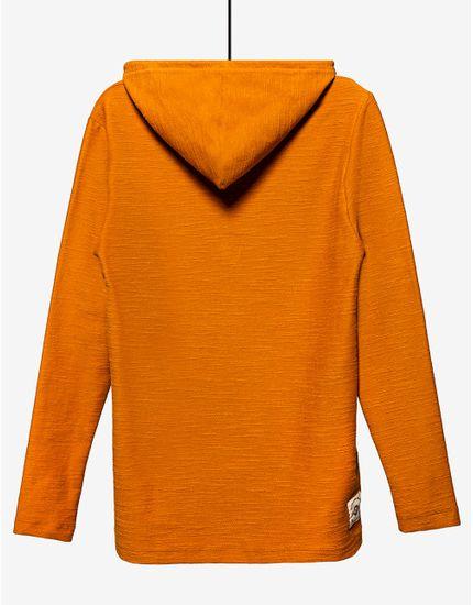 2-t-shirt-henley-manga-longa-mostarda-104098