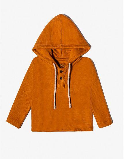 1-t-shirt-henley-manga-longa-mostarda-ninos-500137