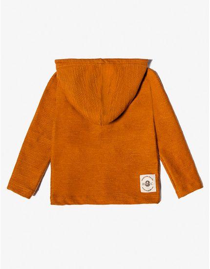2-t-shirt-henley-manga-longa-mostarda-ninos-500137