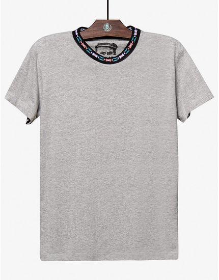 1-t-shirt-gola-etnica-mescla-104007