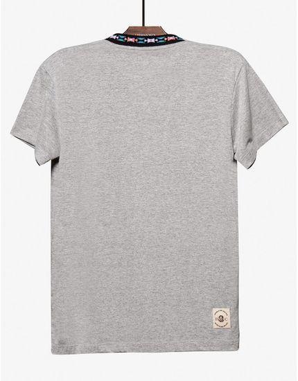 2-t-shirt-gola-etnica-mescla-104007