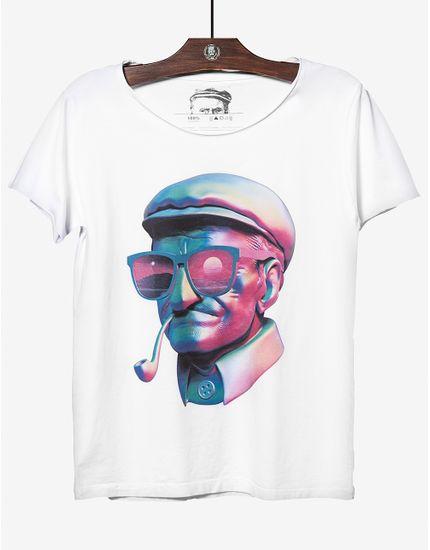 1-t-shirt-velho-retro-104204