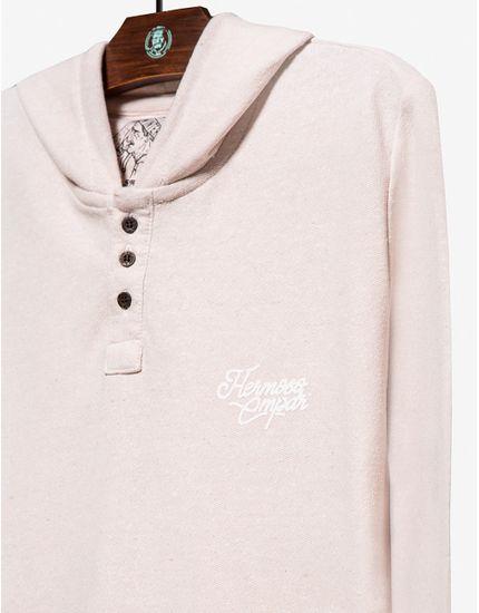 1-t-shirt-henley-manga-longa-clouds-bege-104101