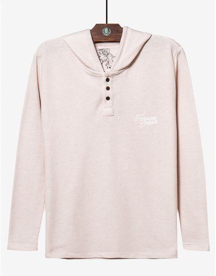 2-t-shirt-henley-manga-longa-clouds-bege-104101