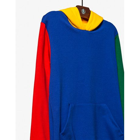 1-moletom-colorful-block-700116