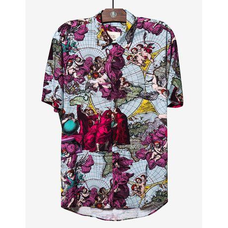 1-camisa-atlas-200481