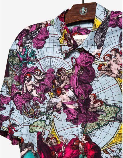 3-camisa-atlas-200481