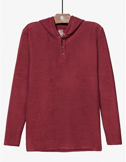 1-t-shirt-henley-manga-longa-bordo-104099