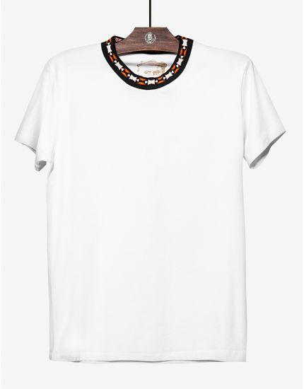 1-t-shirt-gola-etnica-branca-104023