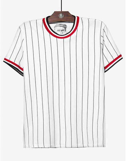 1-t-shirt-listra-vertical-branca-103763