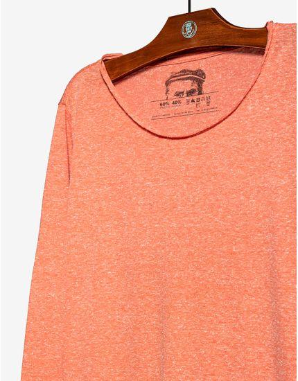 1-t-shirt-manga-longa-laranja-gola-canoa-104143
