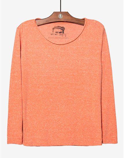 2-t-shirt-manga-longa-laranja-gola-canoa-104143